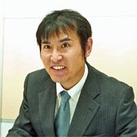 池田 吉宏